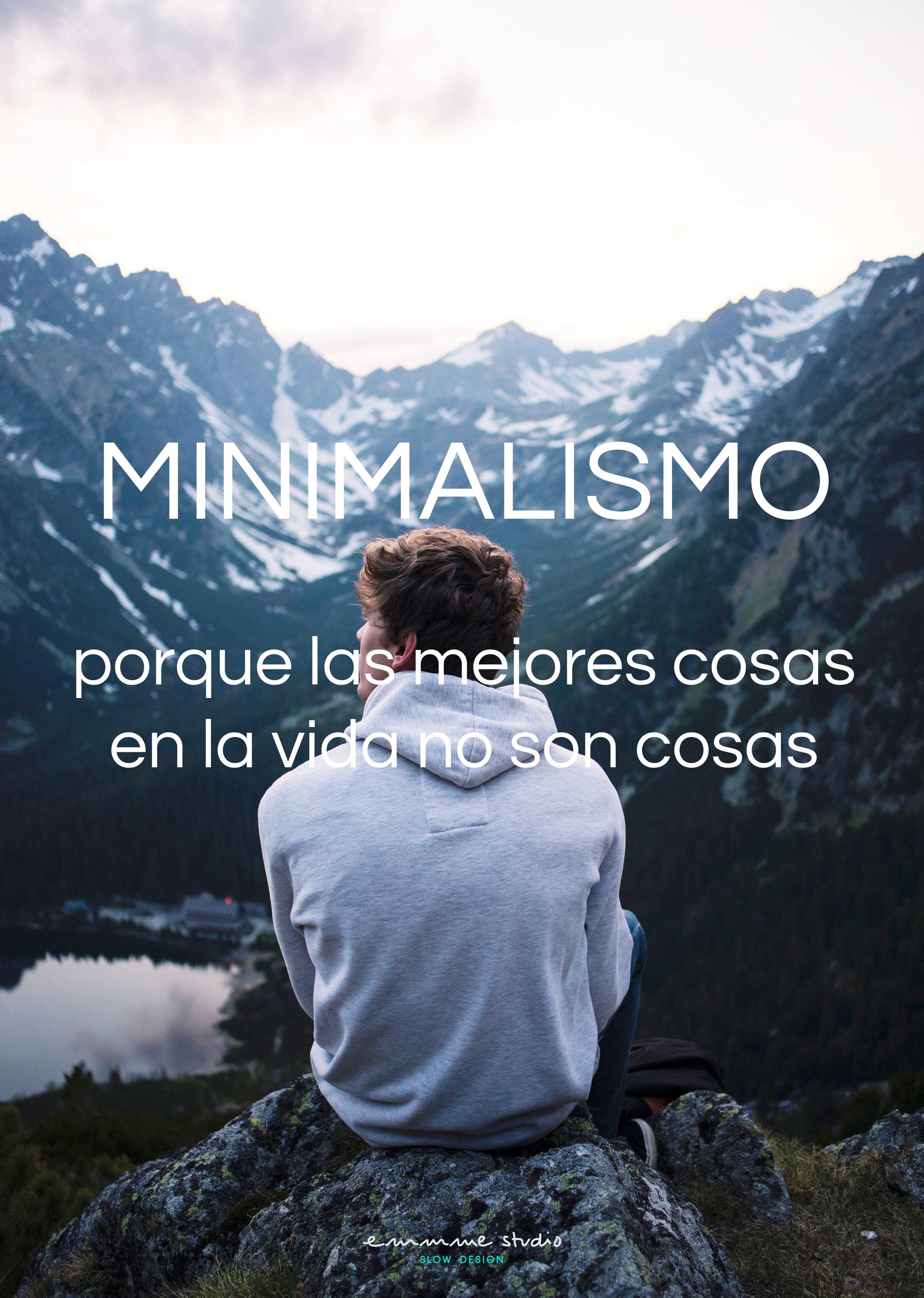 emmme studio blog desde babia minimalismo minimalism.jpg