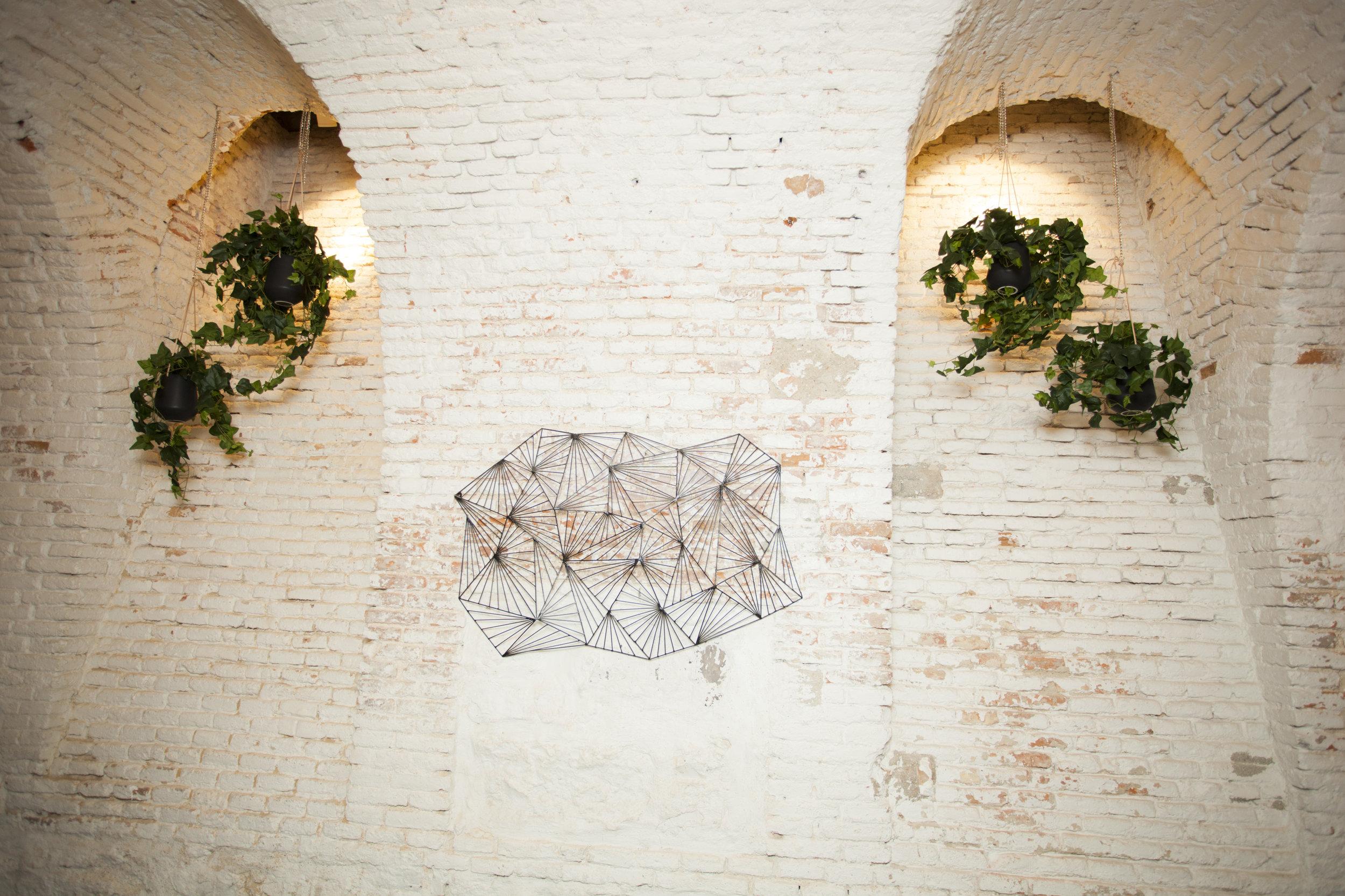 emmme studio restauracion Foodlab UrbanCampus detalle vegetación.jpg
