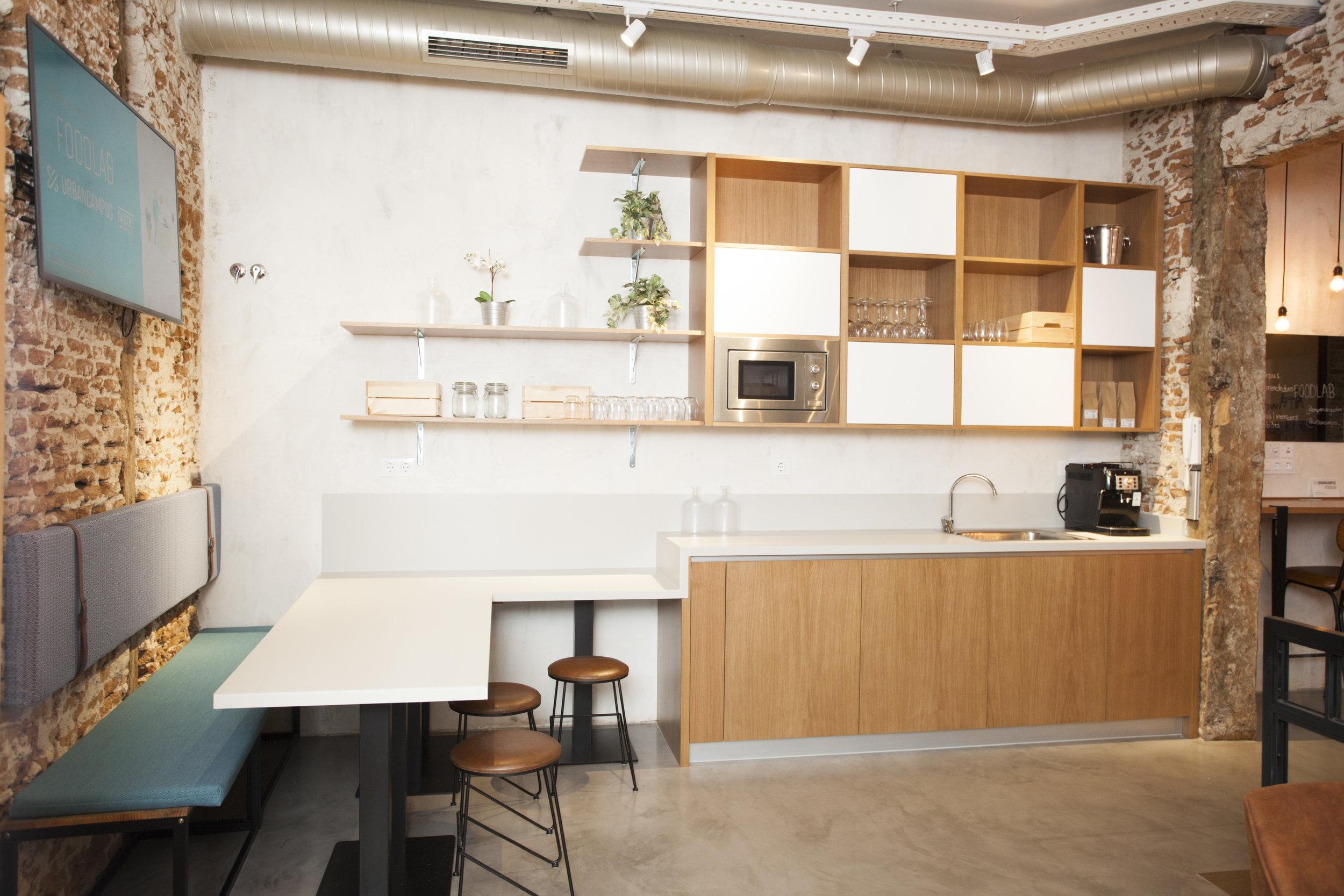 emmme studio restauracion Foodlab UrbanCampus office.jpg