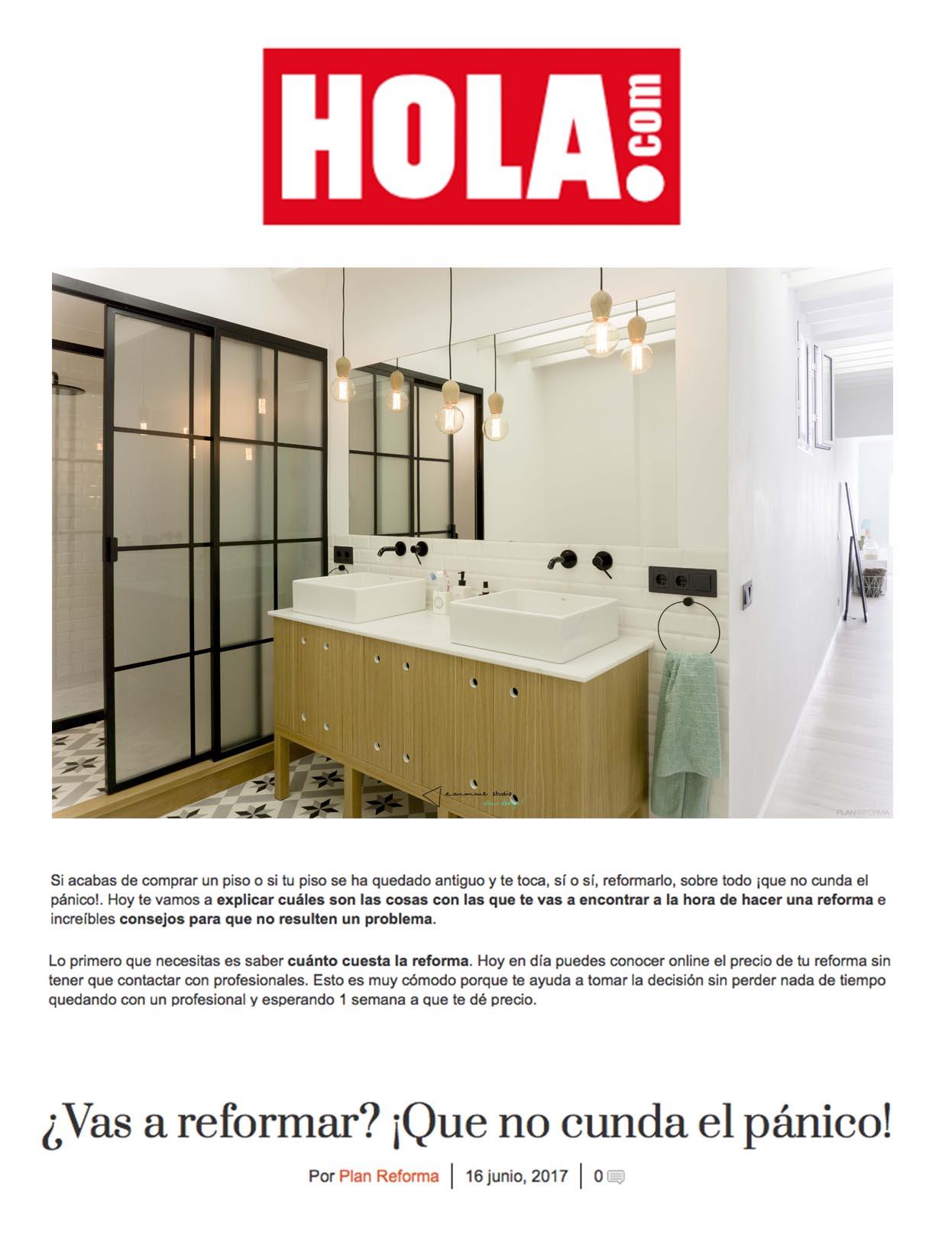emmme studio hola lifestyle reformas diseño slow prensa vivienda laura y pedro.jpg