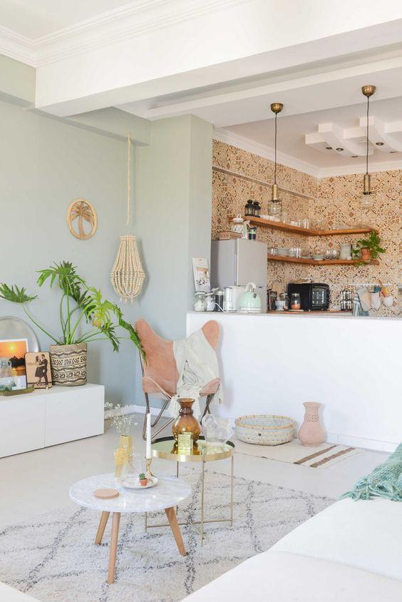 emmme studio cocina salon.jpg