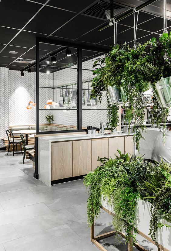 emmme studio office plantas.jpg