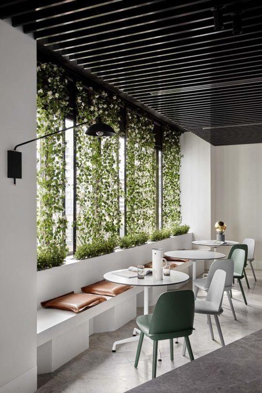 emmme studio cafeteria oficina verde.jpg