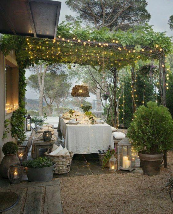 emmme studio lucecitas terraza.jpg