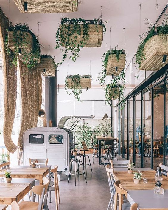 emmme studio restaurante naturaleza.jpg