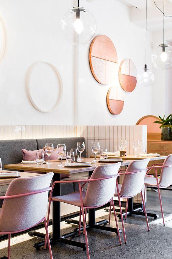 emmme studio restaurante rosa.jpg