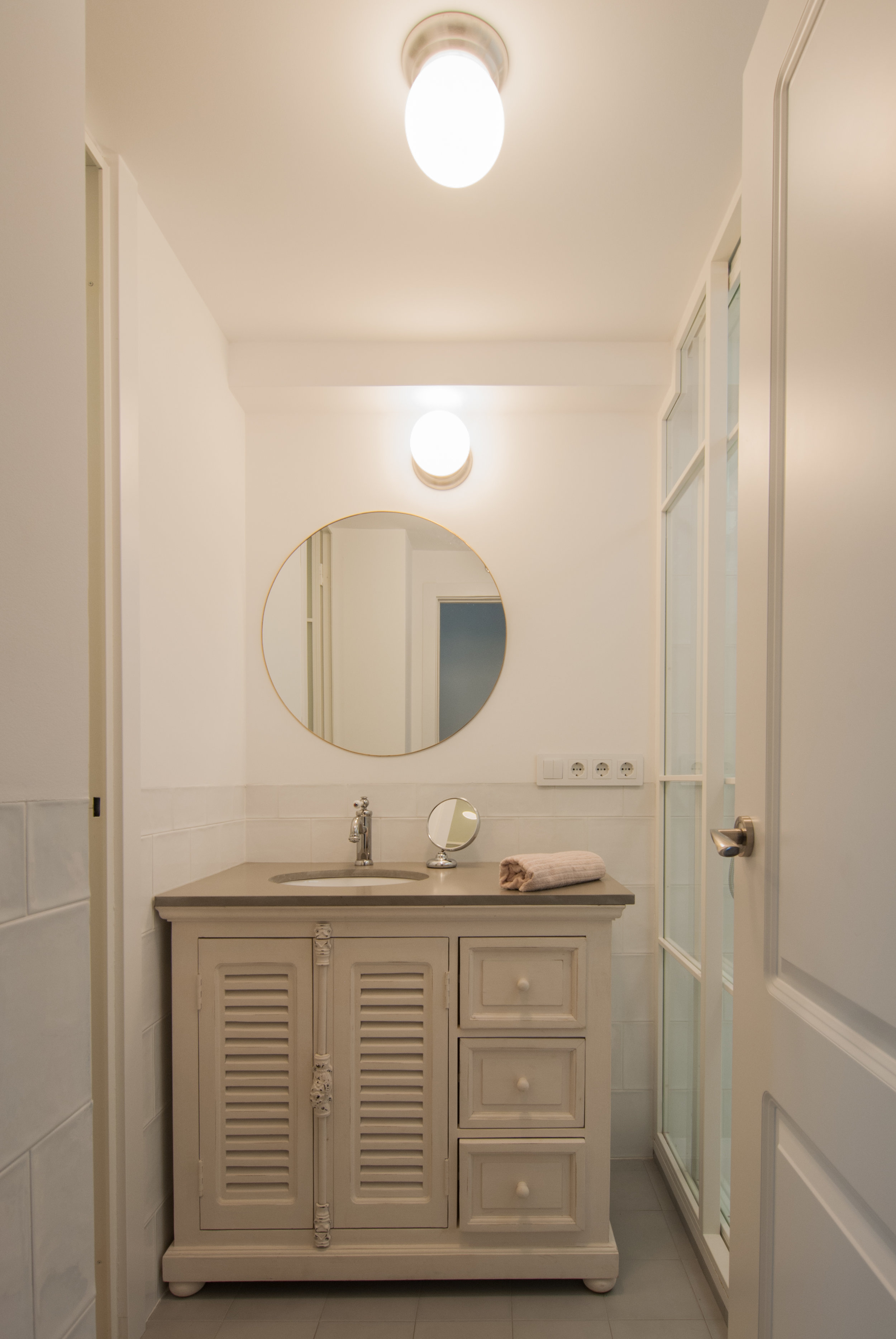 emmme studio slow design interiorismo integral baño chicas hogar Debora.jpg
