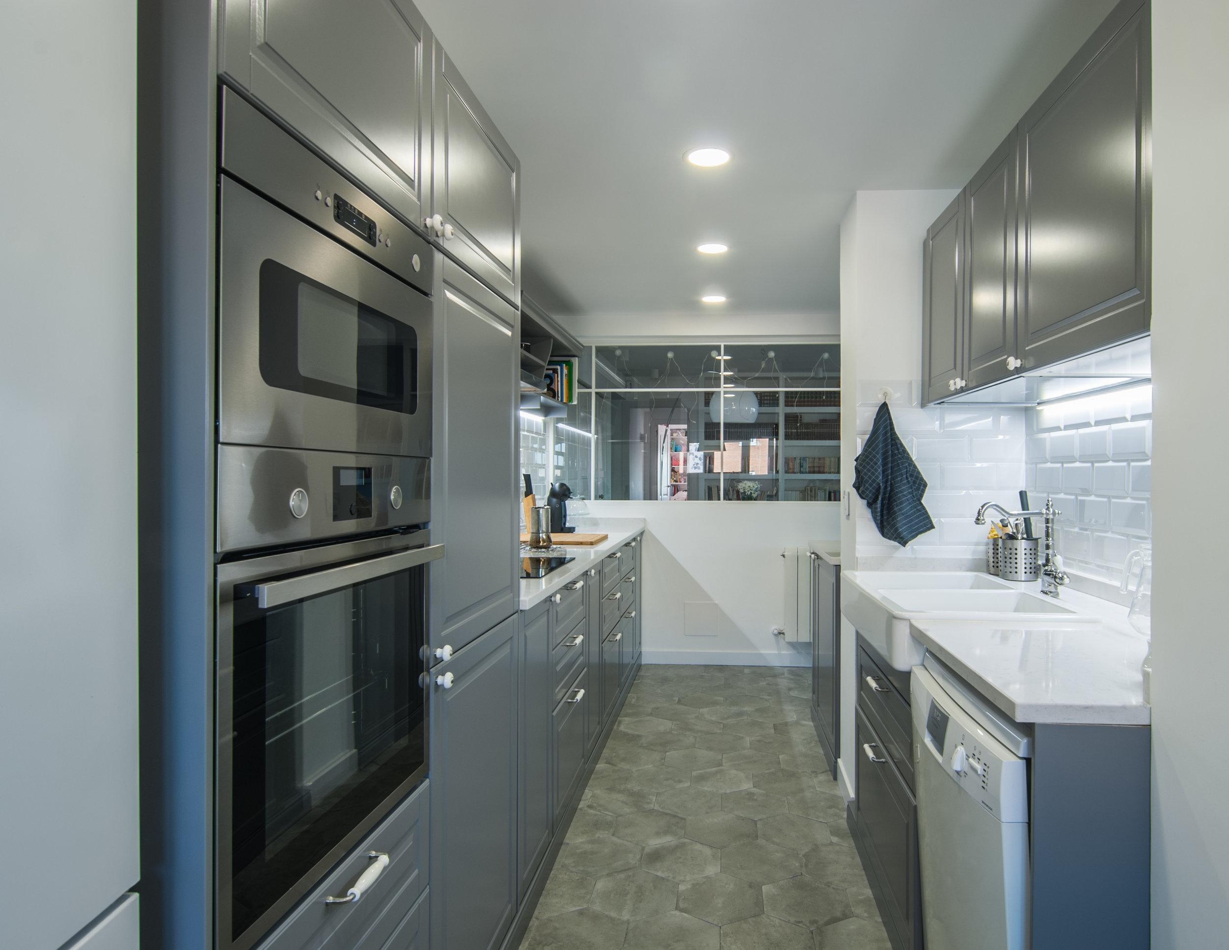emmme studio slow design interiorismo integral cocina hogar Debora.jpg