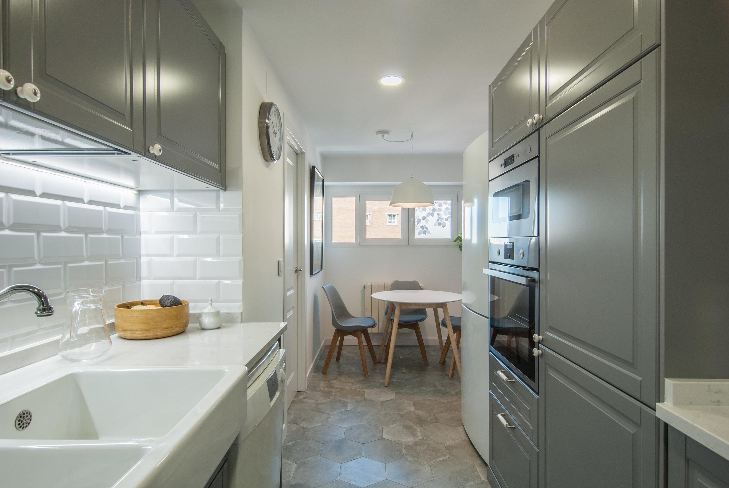 emmme studio slow design interiorismo integral cocina y office hogar Debora.jpg