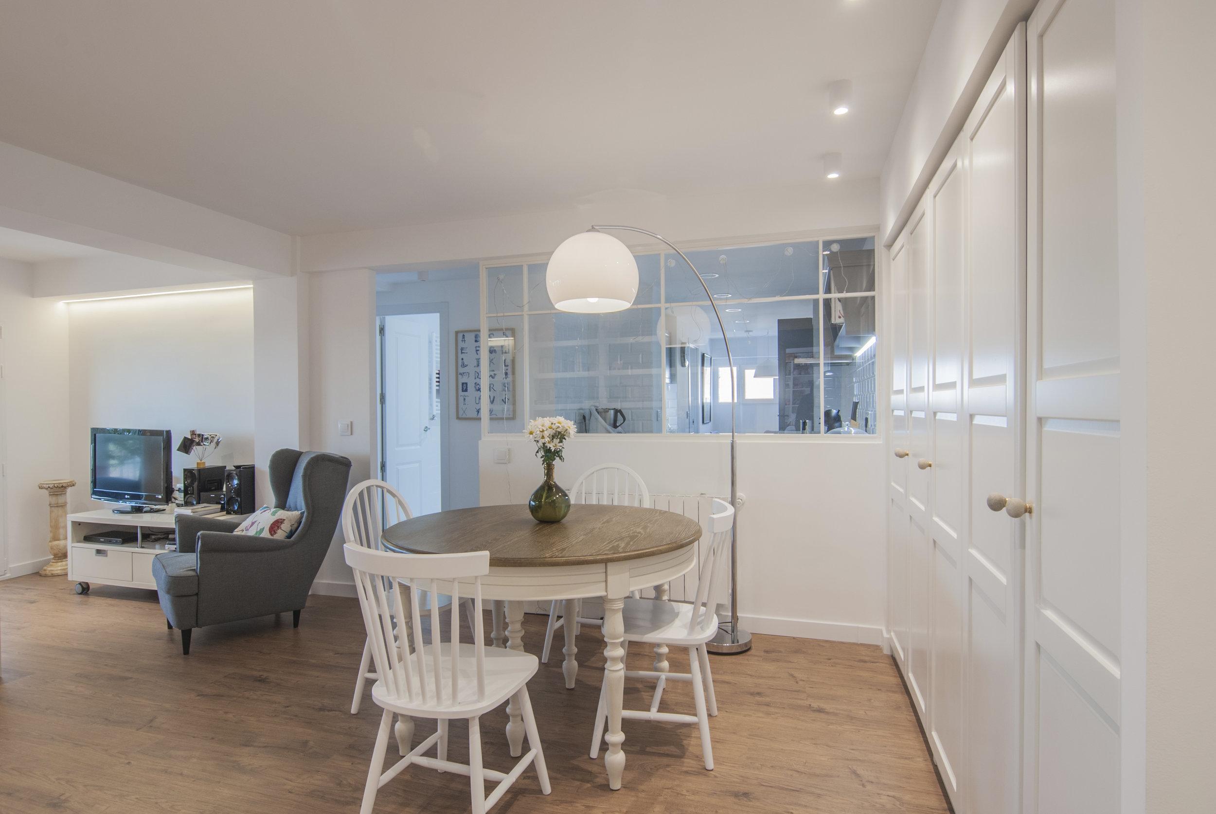 emmme studio slow design interiorismo integral comedor cocina salon hogar Debora.jpg
