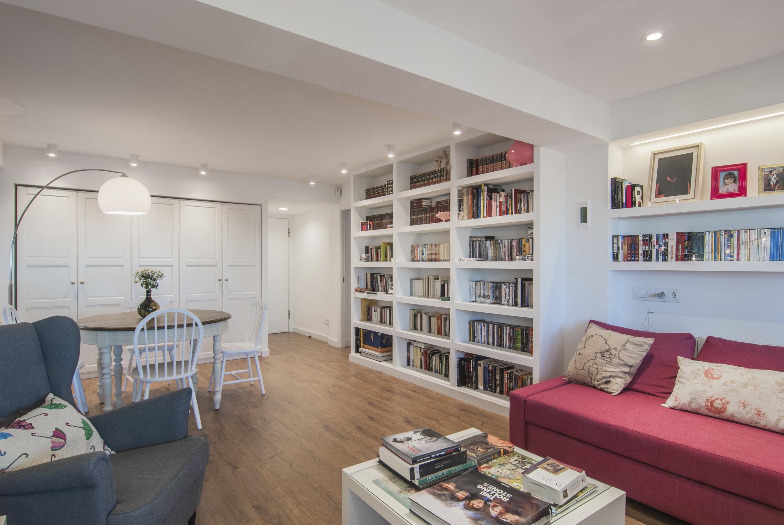 emmme studio slow design interiorismo integral salon comedor hogar Debora.jpg