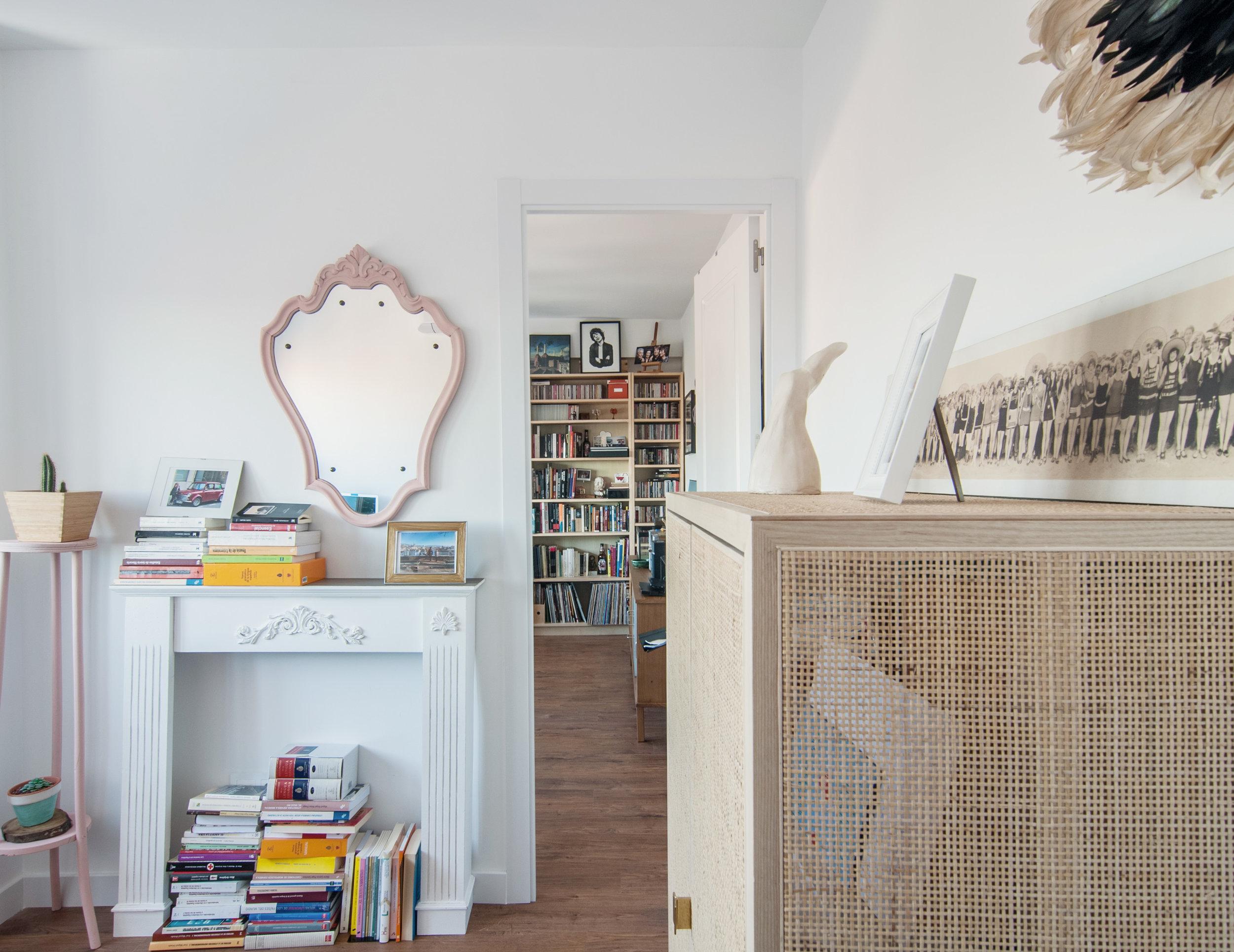 emmme studio slow design interiorismo integral estudio2 hogar Debora.jpg