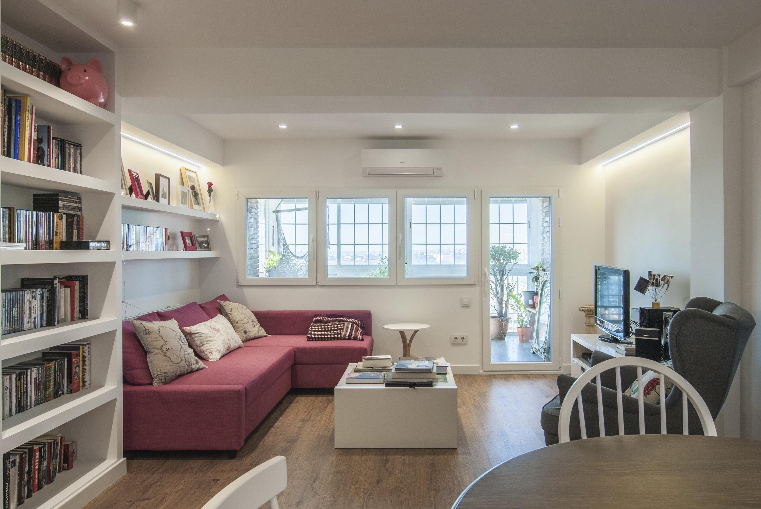 emmme studio slow design interiorismo integral salon hogar Debora.jpg