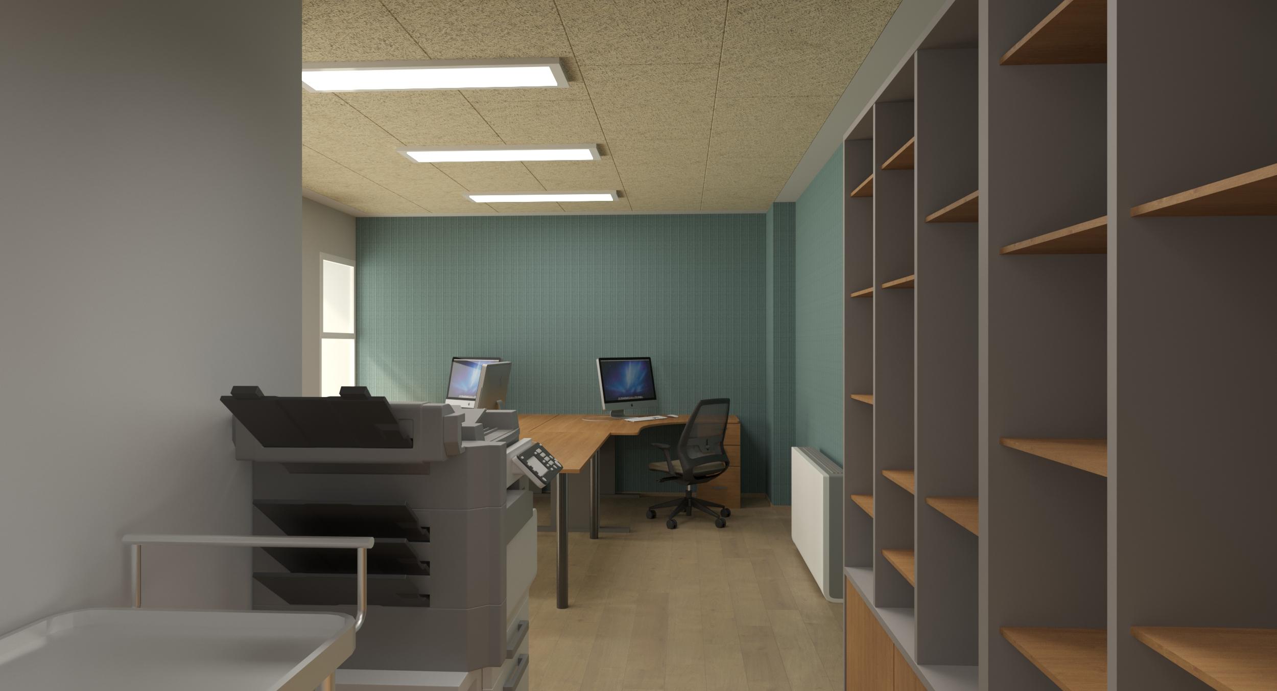 emmme studio slow design oficinas ordenanzas Enresa  01.jpg