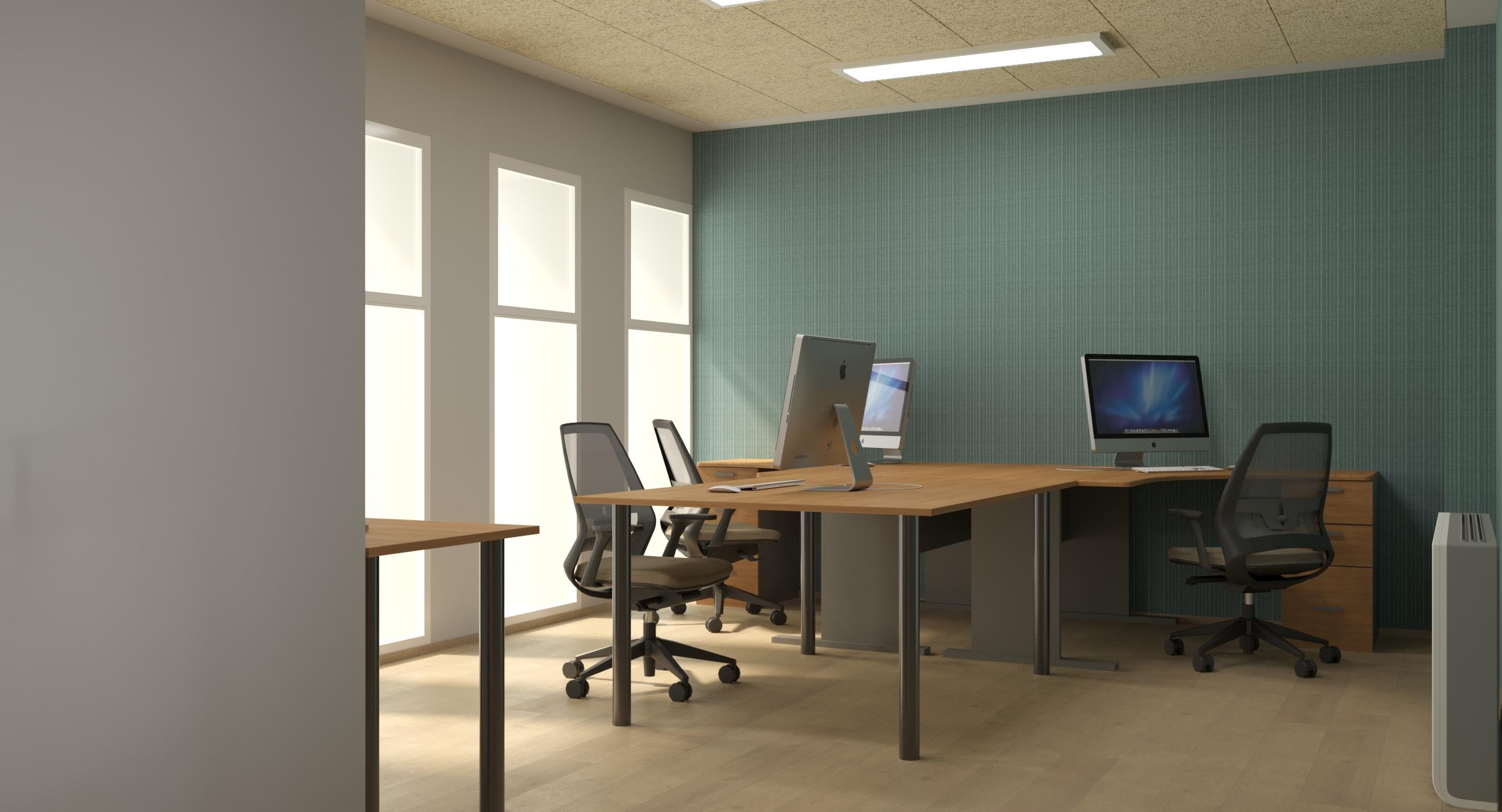 emmme studio slow design oficinas ordenanzas Enresa  04.jpg