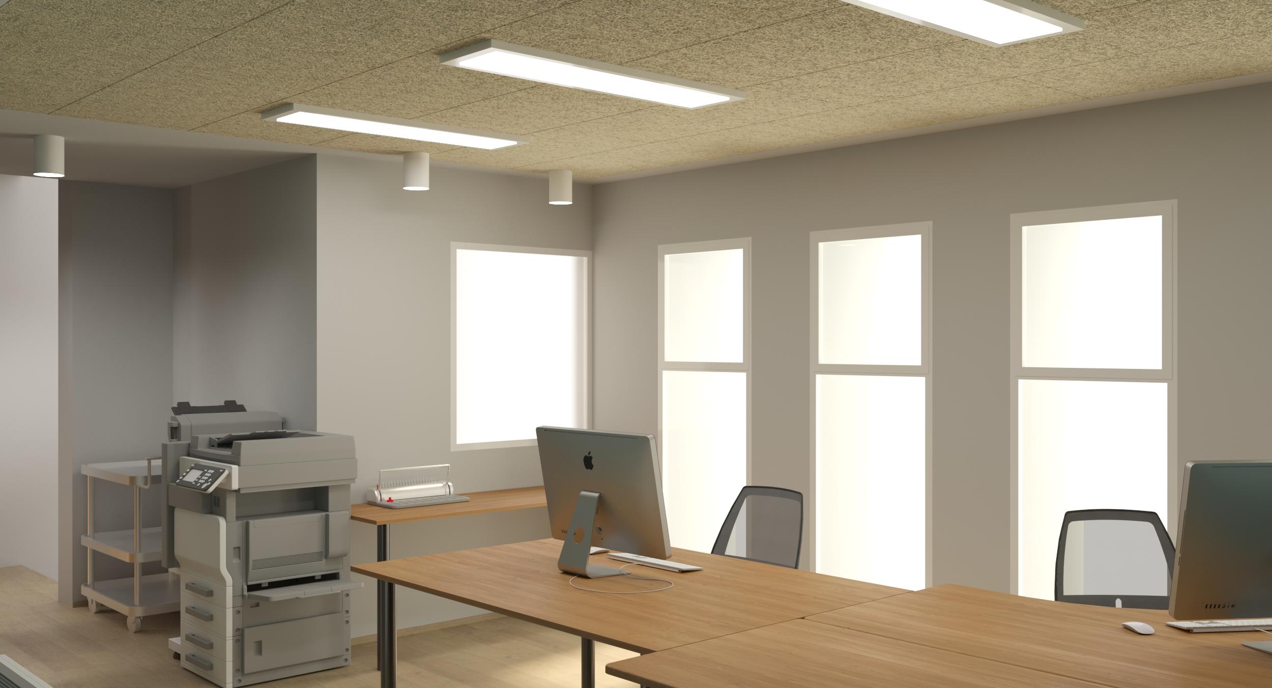 emmme studio slow design oficinas ordenanzas Enresa  02.jpg