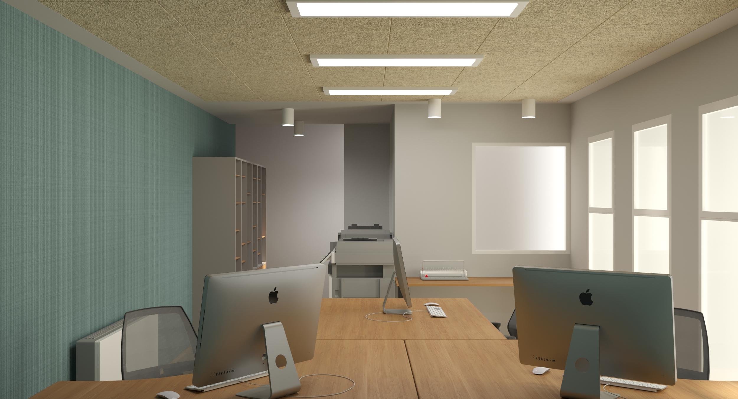 emmme studio slow design oficinas ordenanzas Enresa  03.jpg