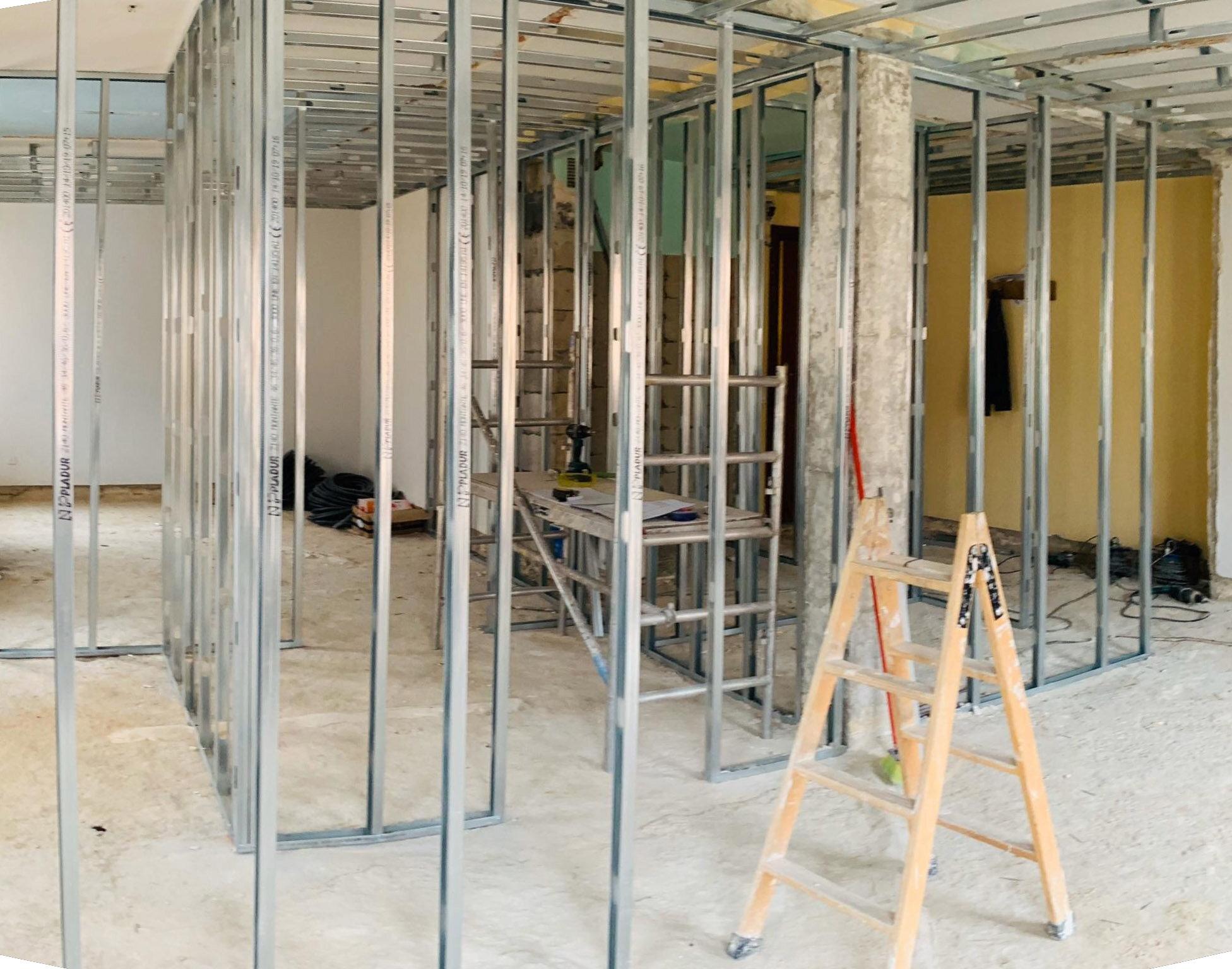 emmme studio reforma diseño interiores estructura pladur.jpg
