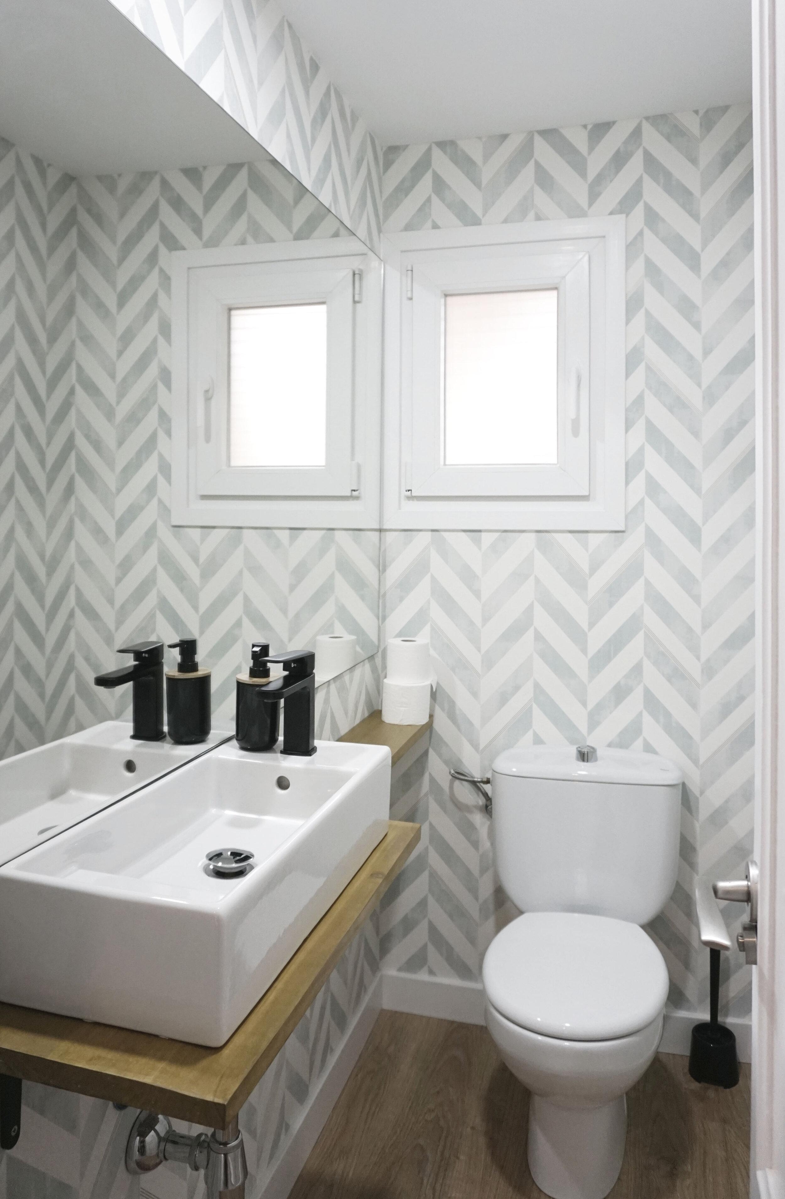 emmme studio reforma diseño interiores se puede mover un baño portada.jpg