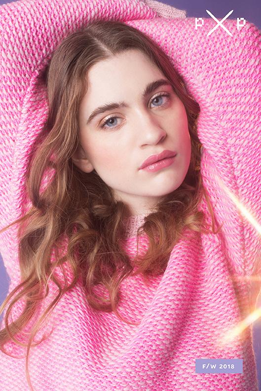 Designer: Poppy + Pima  Photographer: Brianne Wills