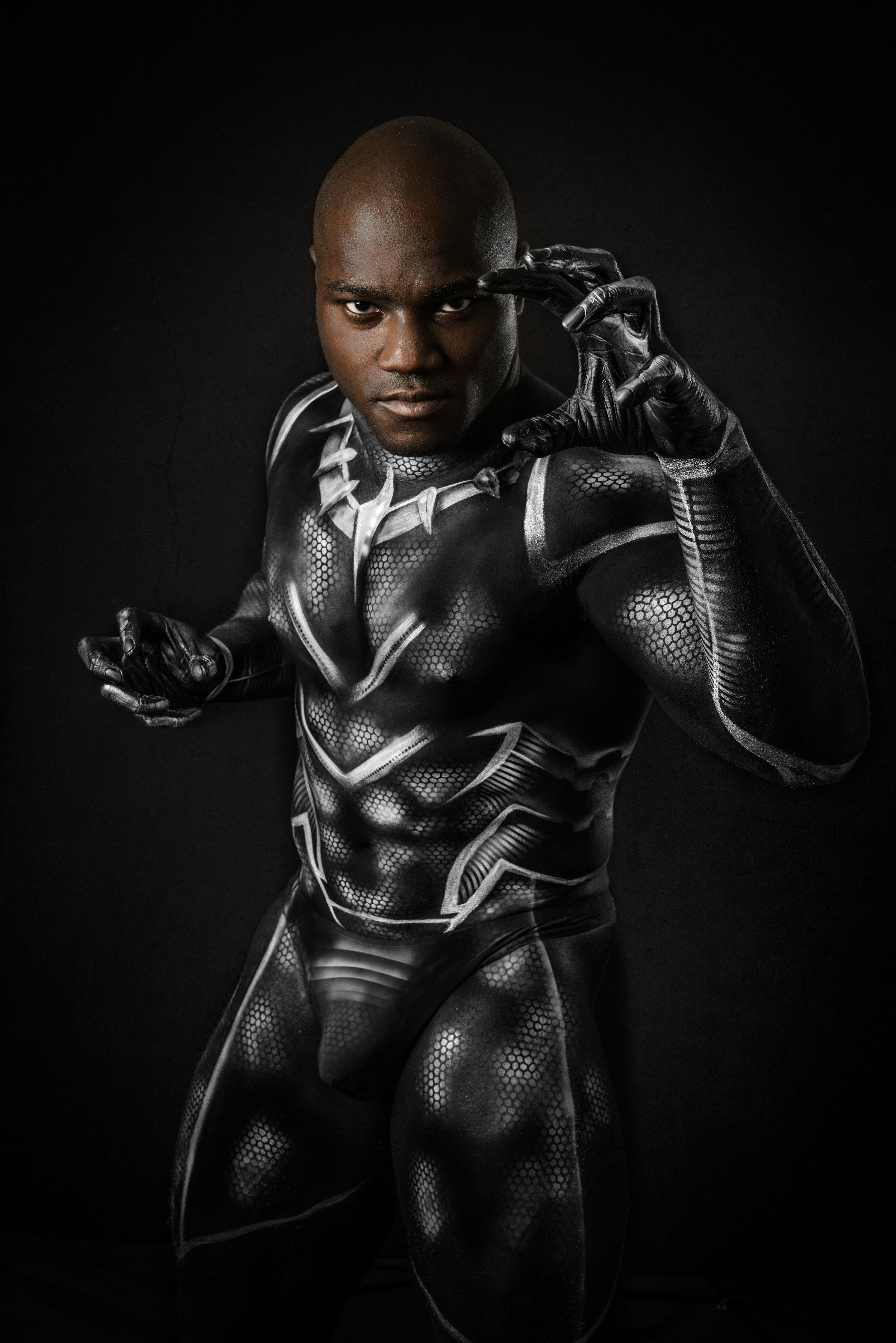 Panther--3.jpg