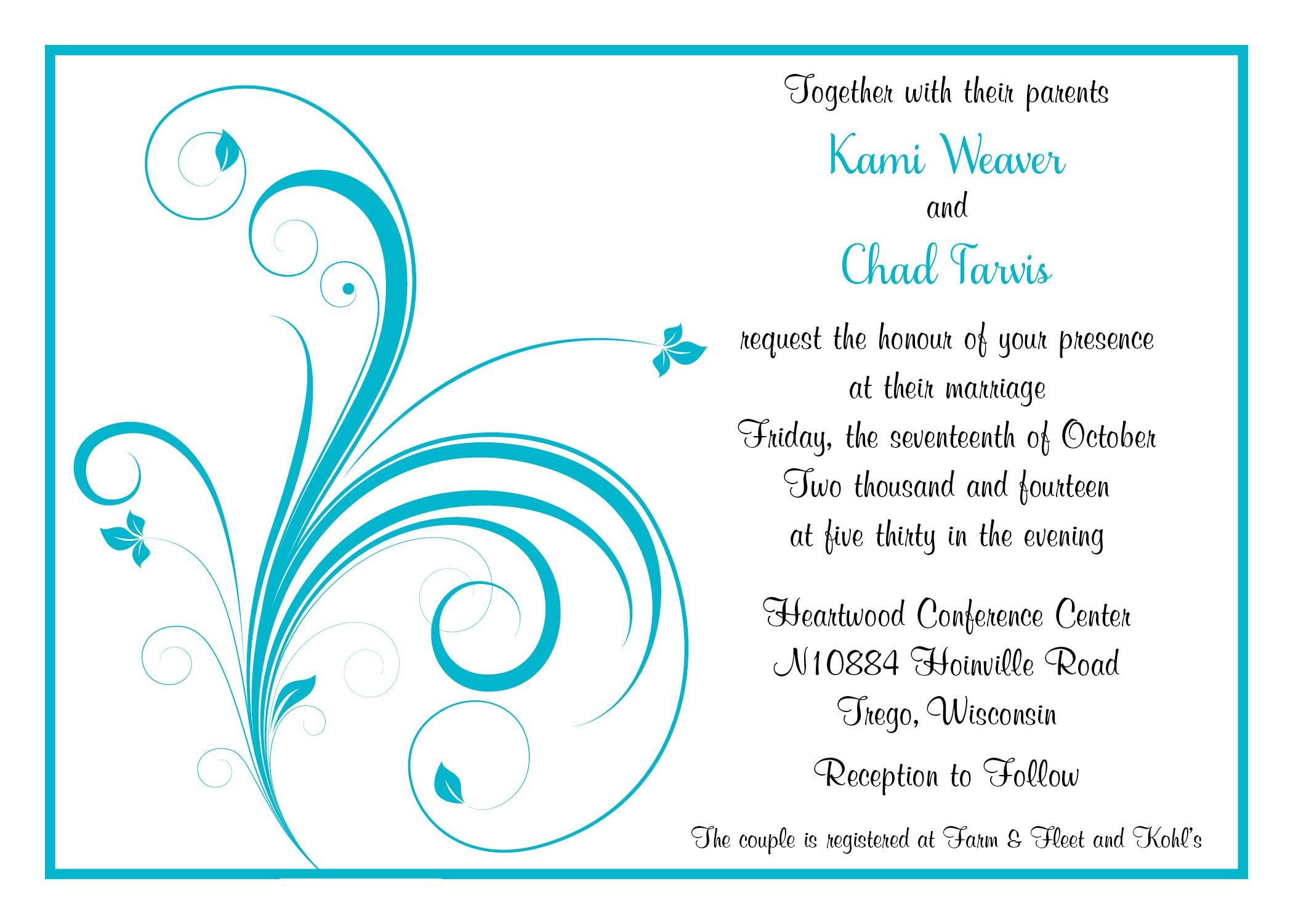 INVITE-WeaverTarvis.jpg