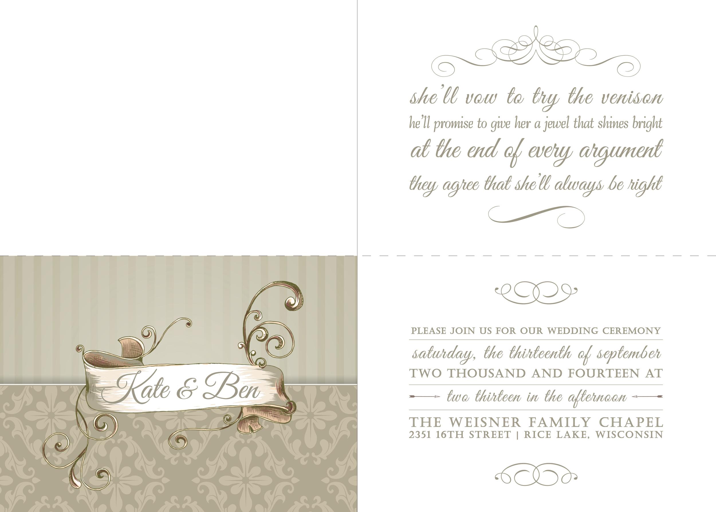 INVITE-BenKate.jpg