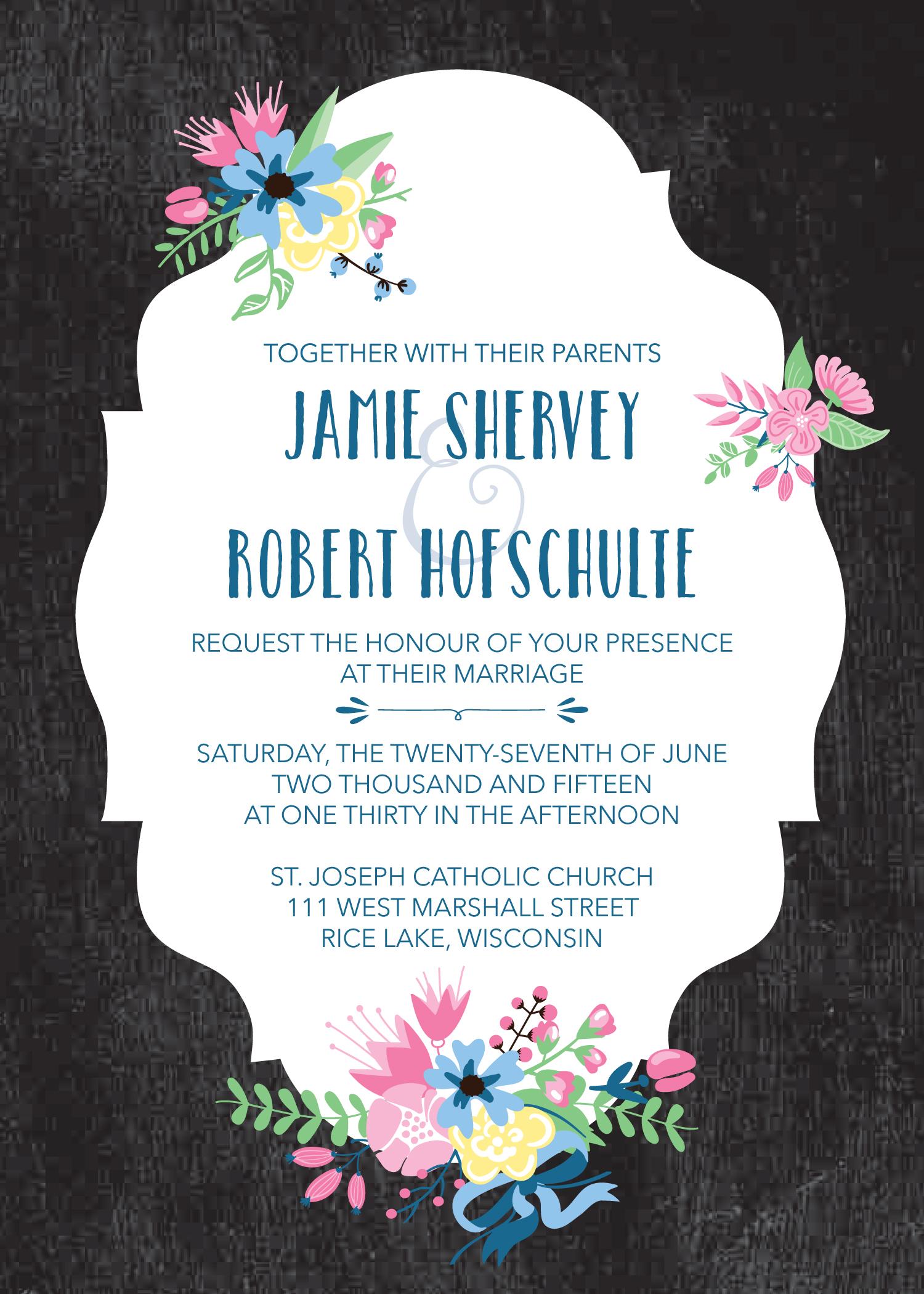 Shervey-Hofschulte Invite.jpg