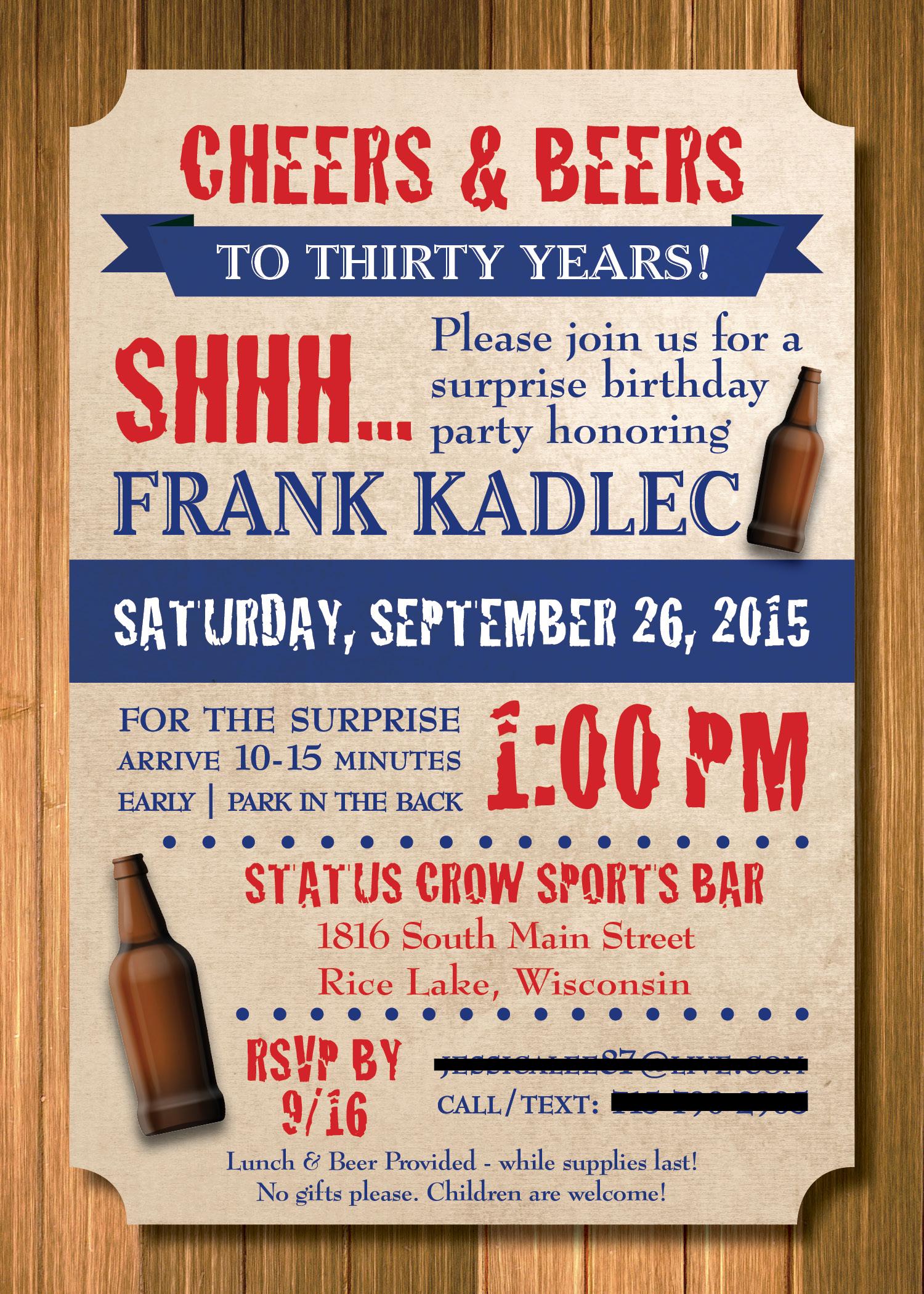 Frank_birthdayinvite.jpg