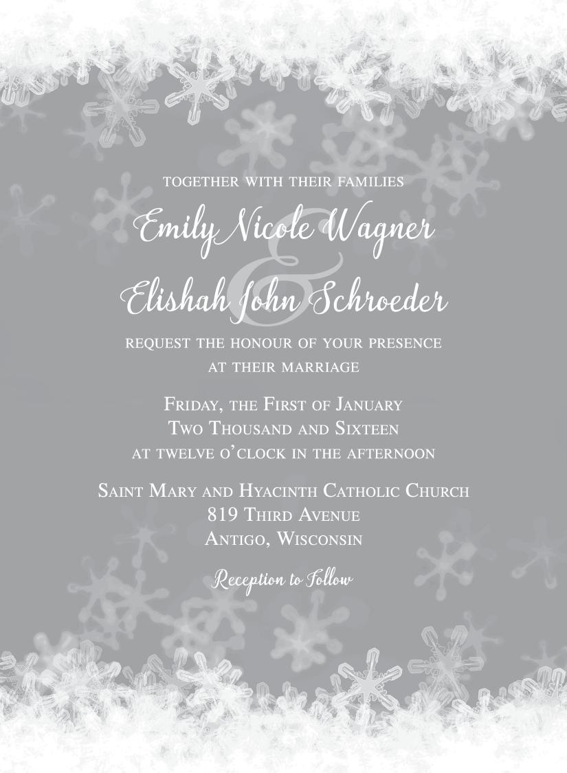 Wagner-Schroeder Invite.jpg