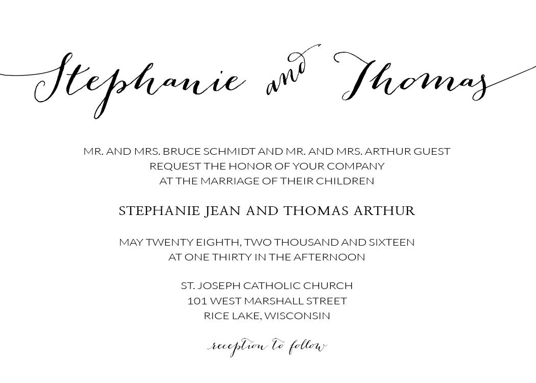 Schmidt-Guest Invite.jpg