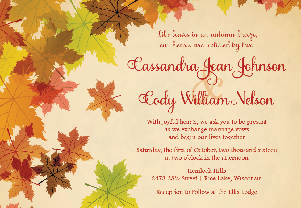 Johnson-Nelson Invite.jpg