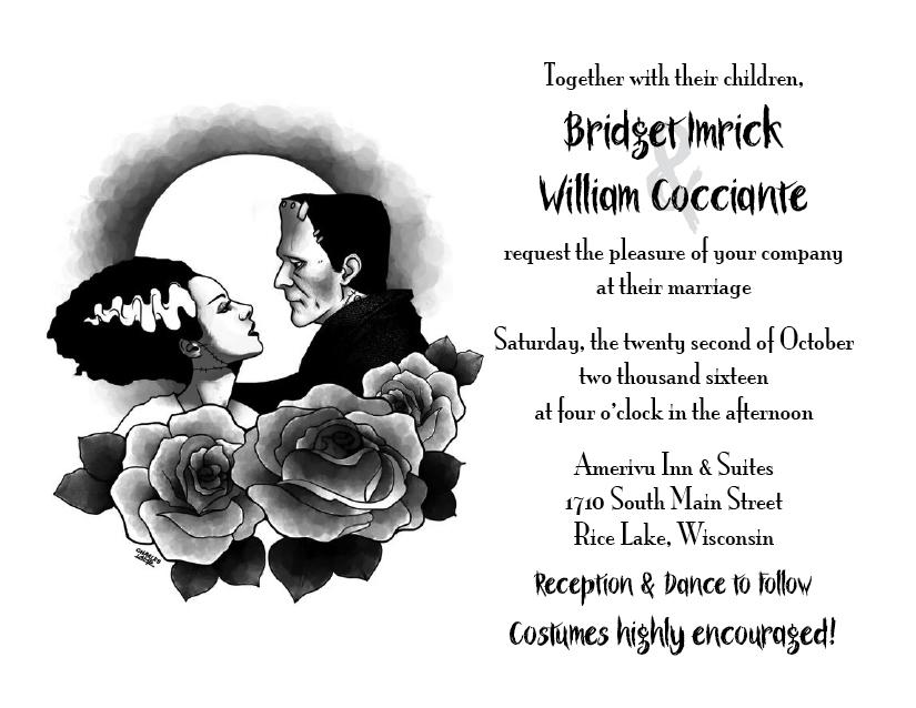 Imrick-Cocciante Invite.jpg