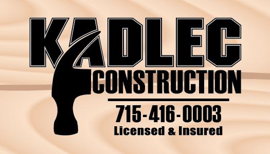 BC-Kadlec Construction.jpg