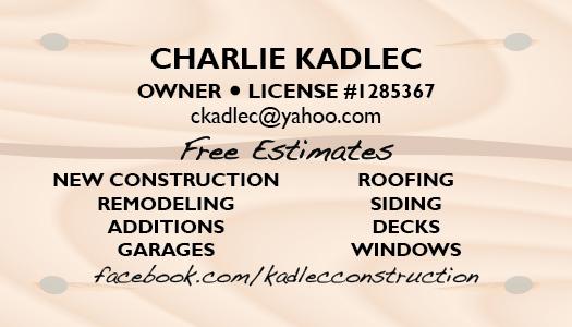 BC-Kadlec Construction2.jpg