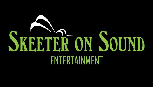 BC-Skeeter On Sound.jpg