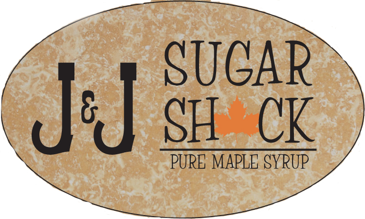 Syrup Labels.jpg