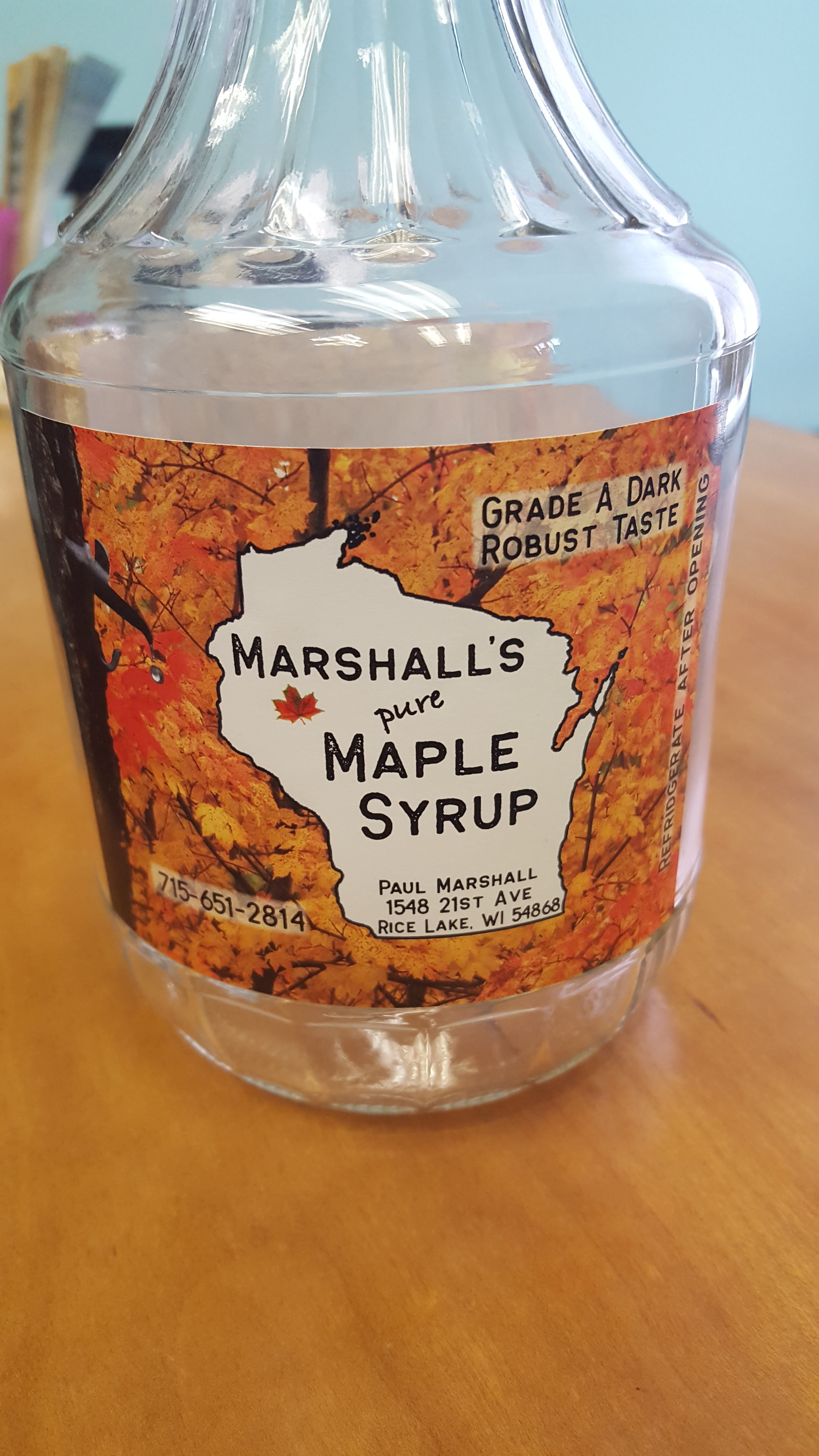 Syrup labels2.jpg