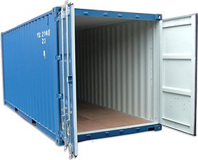ShippingContainerSmall.jpg