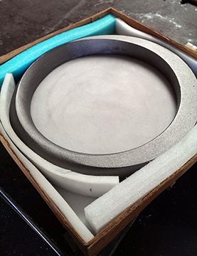 ring_foam.jpg