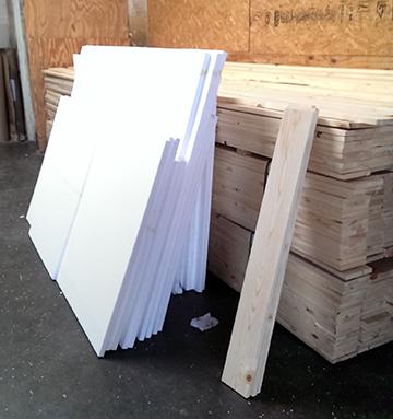 foam_sheets.jpg