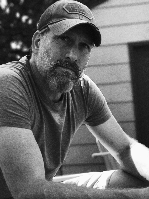 Steve Zimmer - Landscape Designer