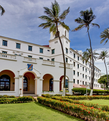 hotel-caribe.jpg