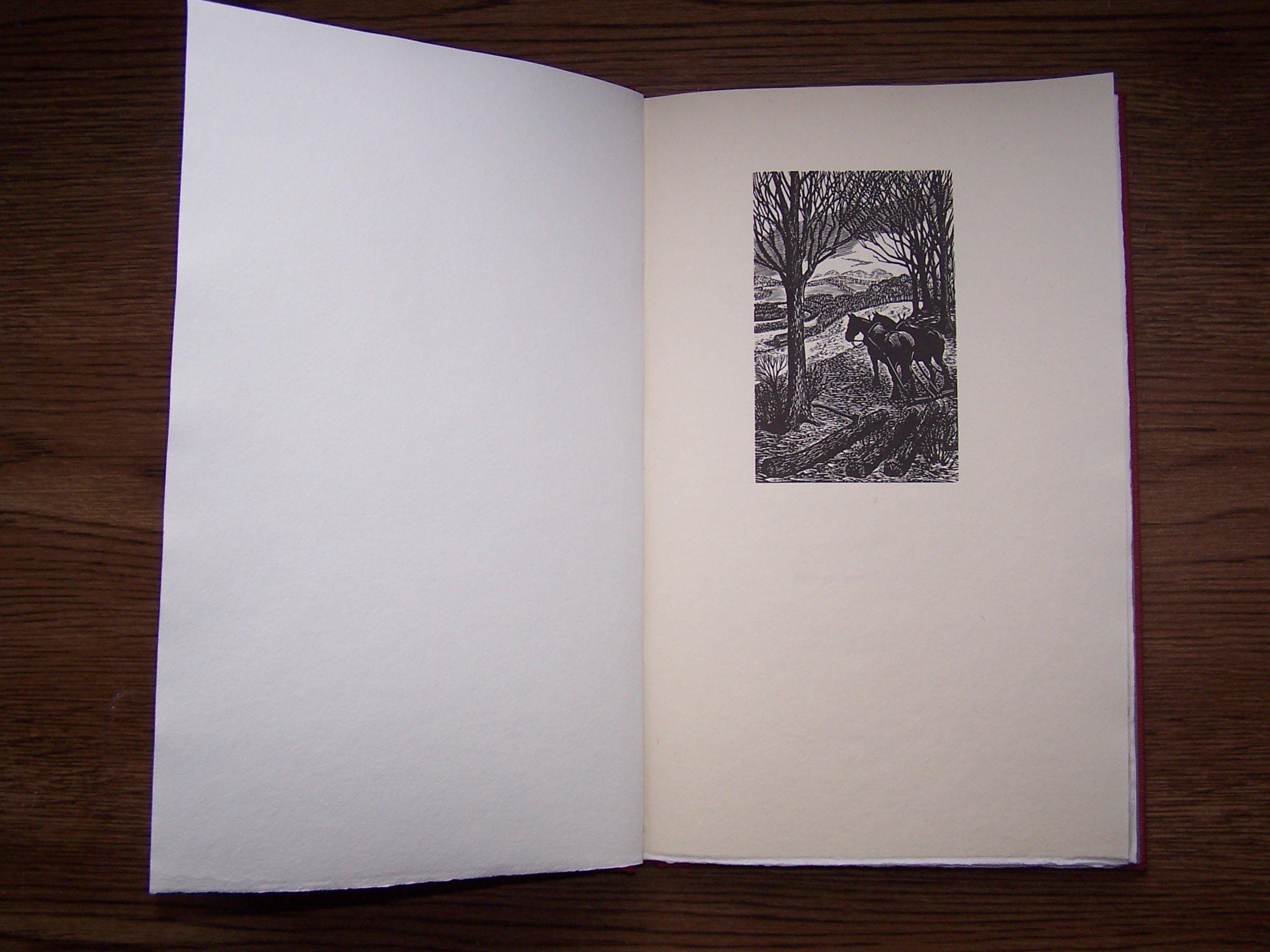 bobfred_book9_01.JPG