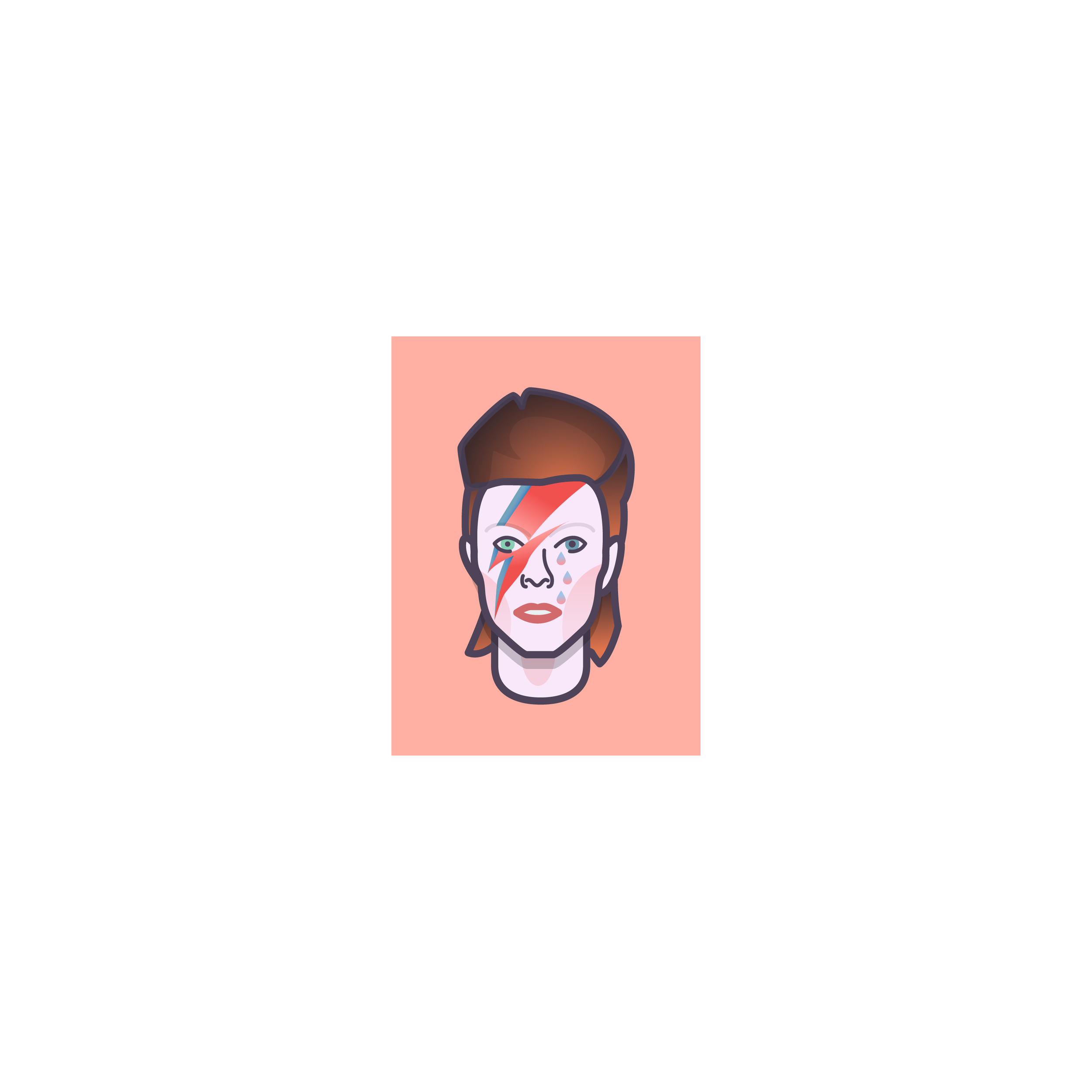 bowie1.png