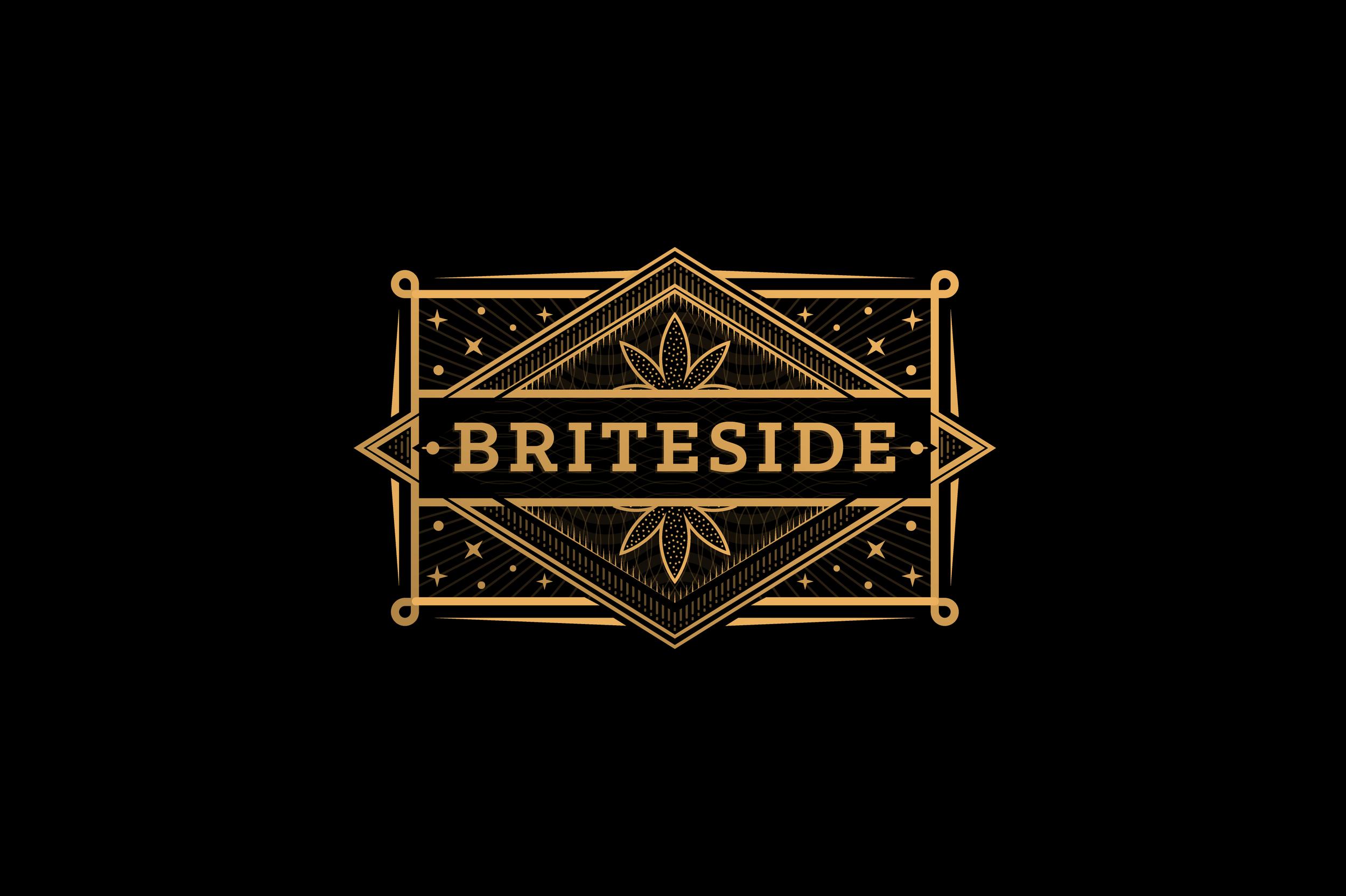 brtside_logo1-01.png