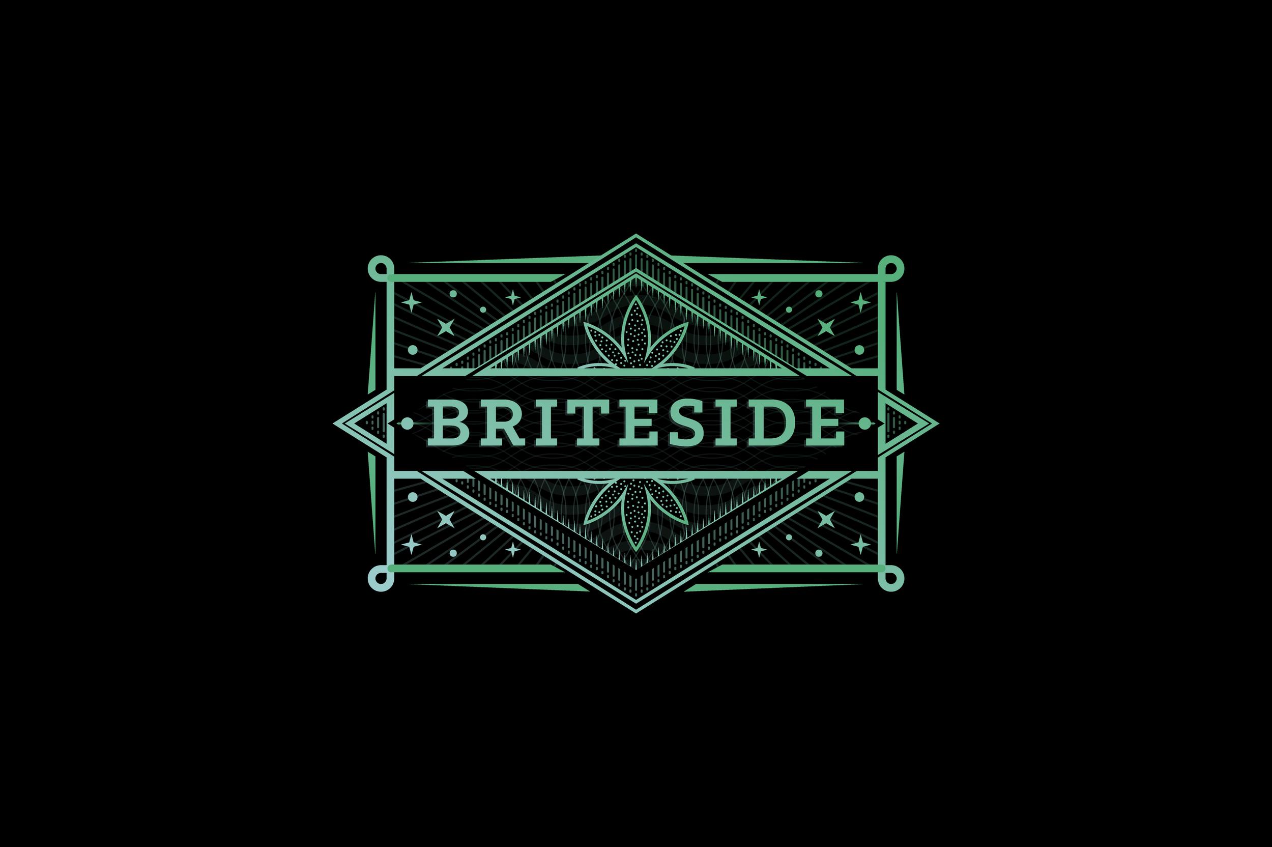 brtside_logo3-01.png