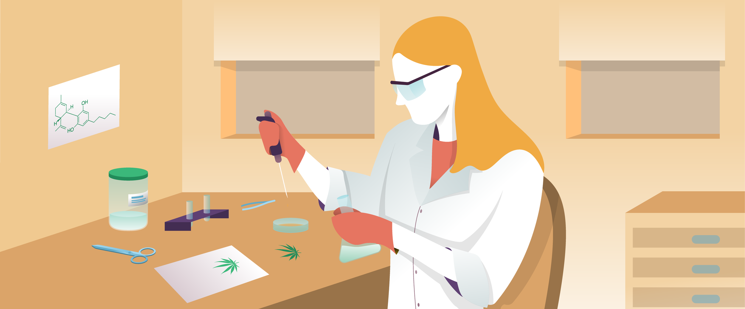 Yes, Botanical Marijuana Is Medicine