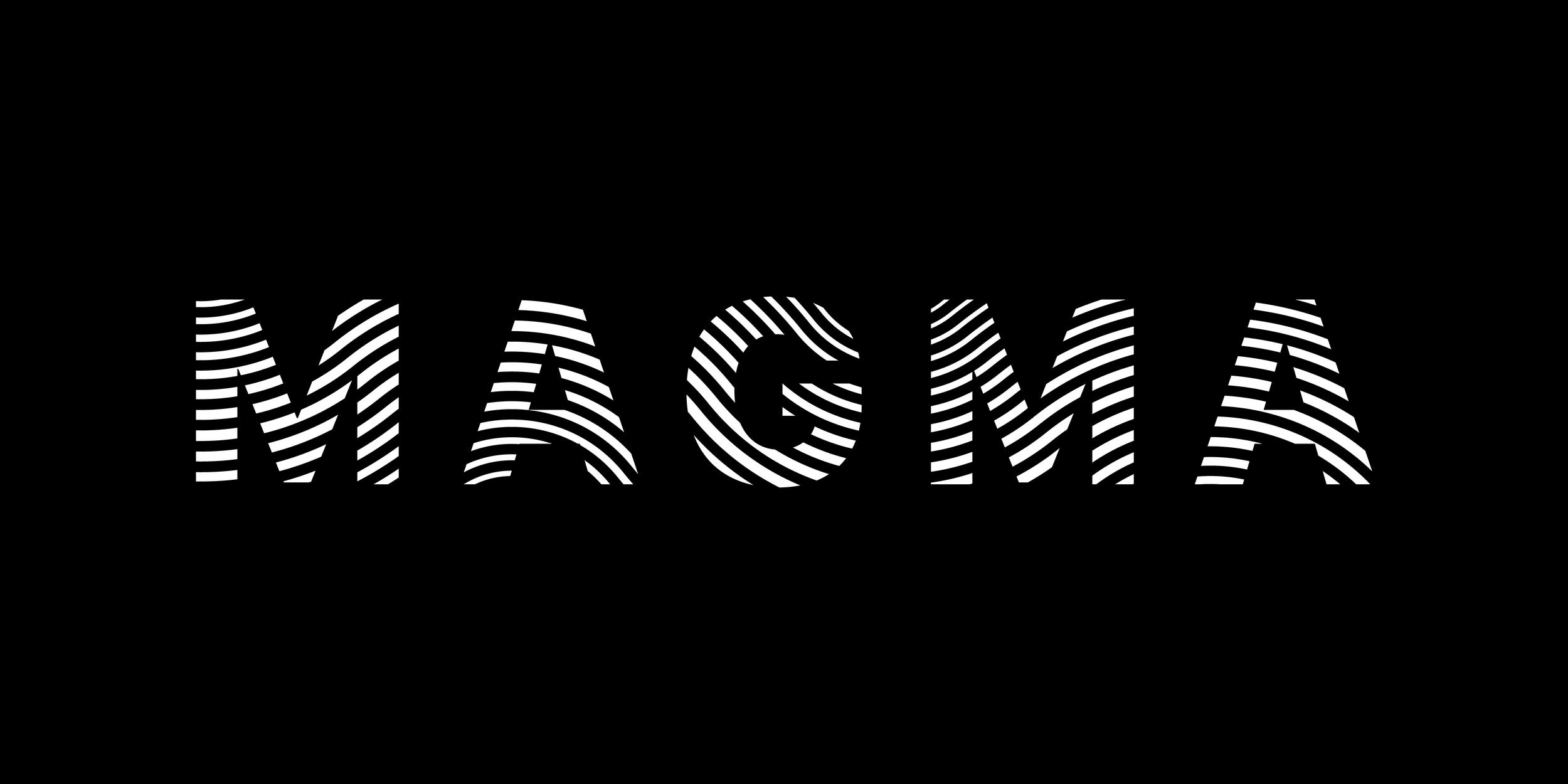 magma logo bw neg-01.png