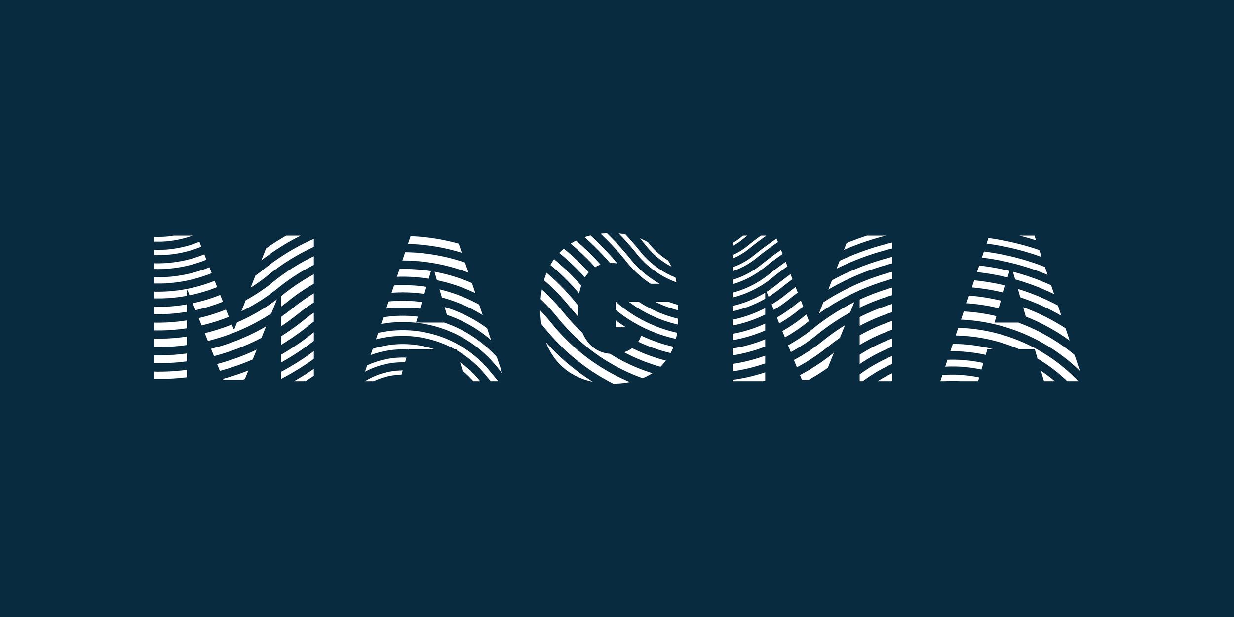magma logo deep blue neg-01.png